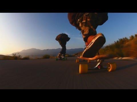 Skateboard Medium SANTA CRUZ  Womens Capitola Classic Vest