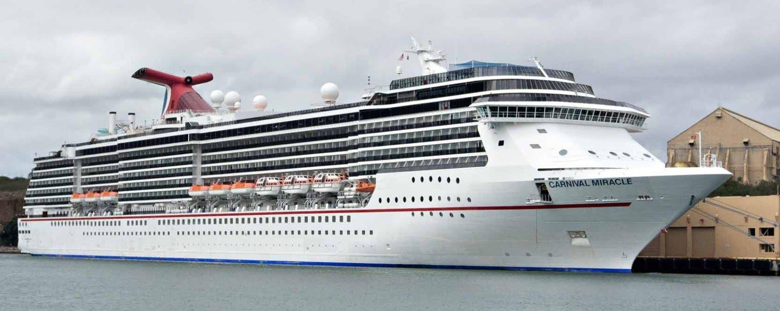 Pure mature alana cruise