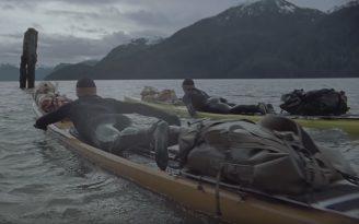Higginbotham Brothers Raising Money For Film on Kickstarter